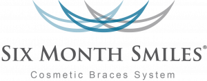 six_month_smiles_logo_transparent
